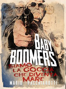 Baby Boomers Special Edition
